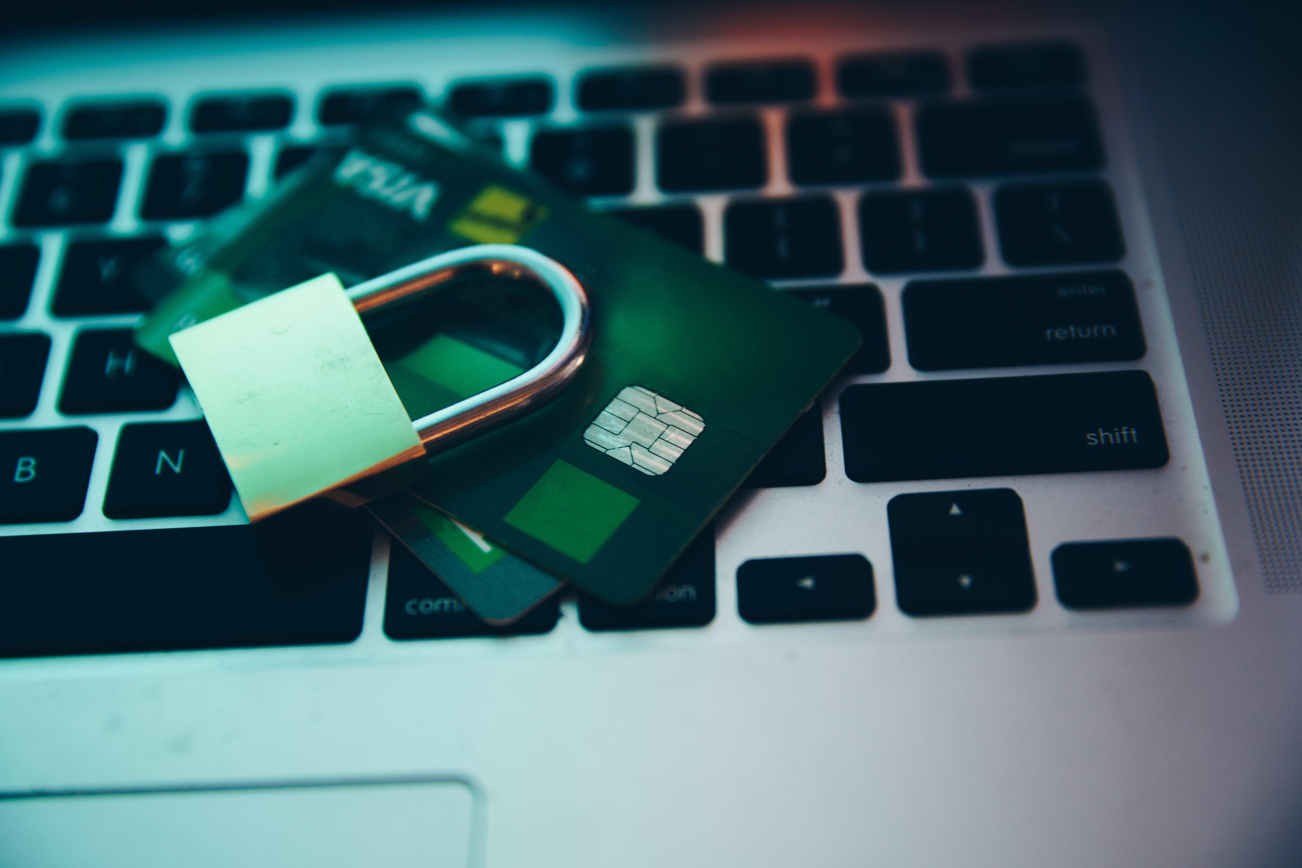 JFJ associés - Sécurité des données